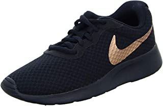 Nike Tanjun, Scarpe da Ginnastica Donna