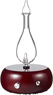 Best simply diffusers website Reviews