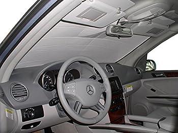 custom mercedes ml350