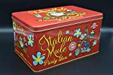 Italian Mule Party Box Gin - Roby Marton