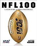 NFL 100