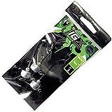 Fox Rage Jig head X - Strong - 3 Jighaken, Größe/Gewicht:Gr. 6/0 / 30g
