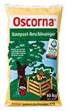 Oscorna - Acelerador de compostaje (10 kg)