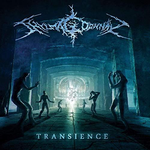 Shylmagoghnar: Transience (Audio CD)