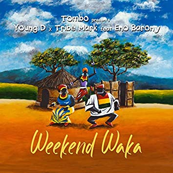Weekend Waka