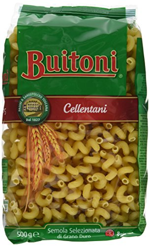 Buitoni Cellentani, 12er Pack (12 x 500 g Packung)