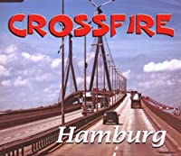 Hamburg [Single-CD]
