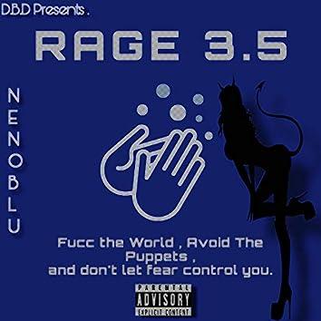 Rage 3.5