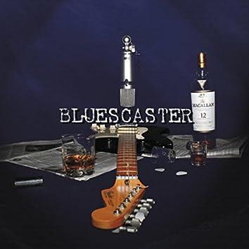 Bluescaster