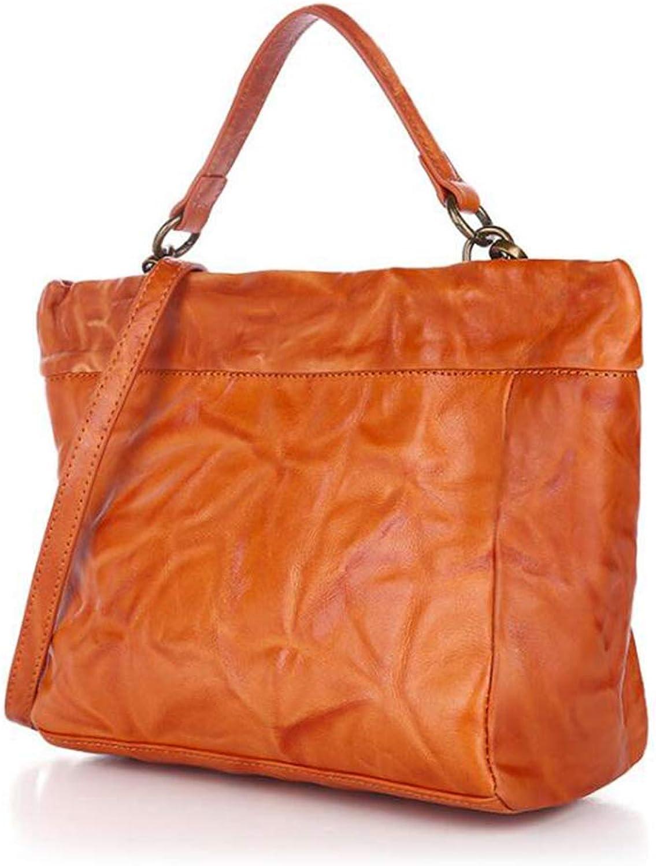 2391e8a3ed2fd Damen Handtasche