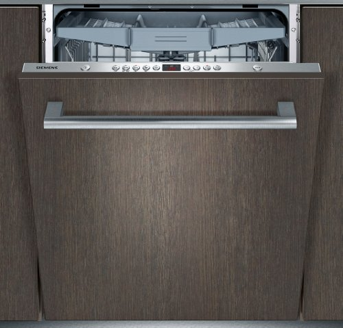 Siemens SN65L084EU lavastoviglie