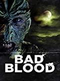 Bad Blood [OV]