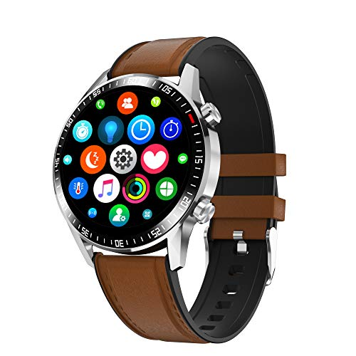 Smartwatches, Electrónica, Sports