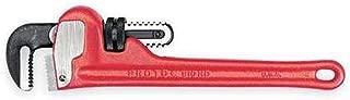 Stanley Proto J824HD Proto Heavy-Duty Cast Iron Pipe Wrench