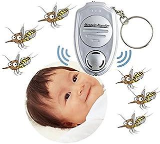 Amazon.com: key chains - Repellents / Pest Control: Patio ...