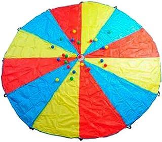 BuitenSpeel B.V. GA133 Parachute, meerkleurig