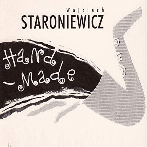 Wojciech Staroniewicz
