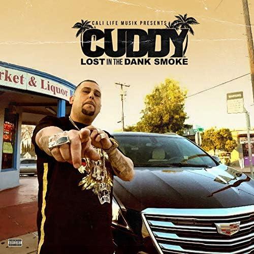 Cuddy
