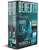 BENEATH Boxed Set (English Edition)
