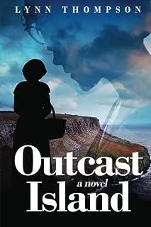 Outcast Island