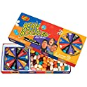 Jelly Belly BeanBoozled Jelly Beans Spinner Gift Box, 3.5 Ounce