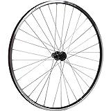 cycledesign(サイクルデザイン) ホイール ホイール 700 32-43C リア FV 8/9S Vブレーキ エンド135 クロス用 829209