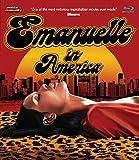 Emanuelle in America [Blu-ray]