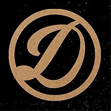 Dunes EP 2