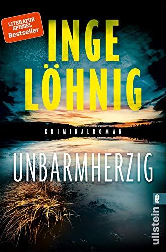 Unbarmherzig: Kriminalroman (Ein Gina-Angelucci-Krimi, Band 2)