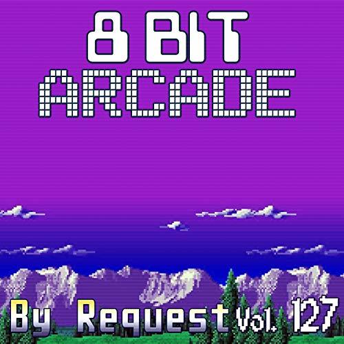 Leyendas (8-Bit Karol G, Wisin & Yandel, Nicky Jam, Ivy Queen, Zion & Alberto Stylee Emulation)