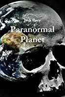 Paranormal Planet