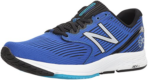 New Balance Men's 890v6 Running Shoe