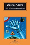 Guía del autoestopista galáctico: 454...