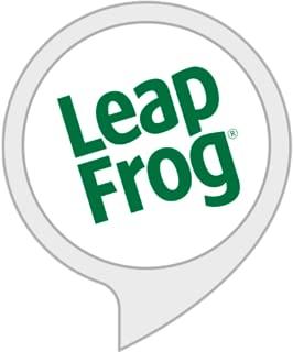 LeapFrog Sleepy Time