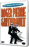 Les Grands duos comiques-Roger Pierre &...