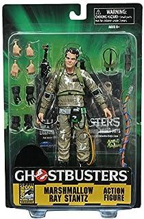 Diamond Select Toys Ghostbusters Winston Tumbler