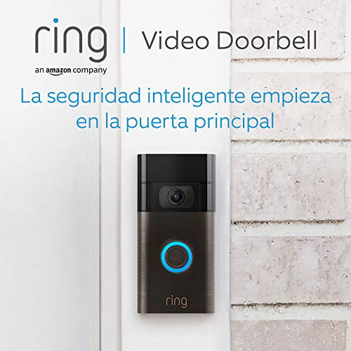 Ring 53-023191