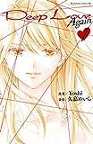 ★【100%ポイント還元】【Kindle本】Deep Love Again(1) (コミックDAYSコミックス)が特価!