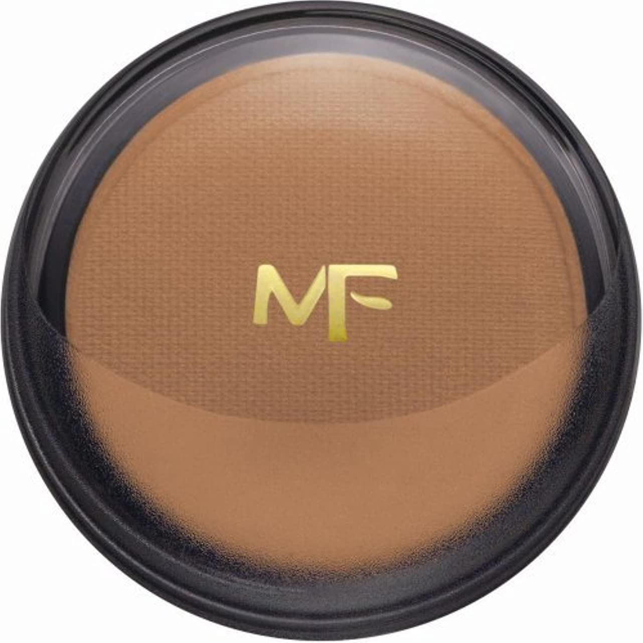 息苦しい大学義務付けられたMax Factor Earth Spirit Eyeshadow - 108 Inca Bronze by Max Factor