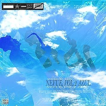 Nevue, Vol. 2, Azul