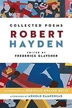 Collected Poems by Robert Hayden (2013-04-01)