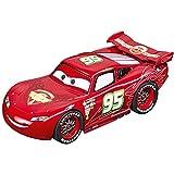 Carrera Digital 132 - Disney/Pixar Cars Neon: Lightning Mcqueen (20030751)