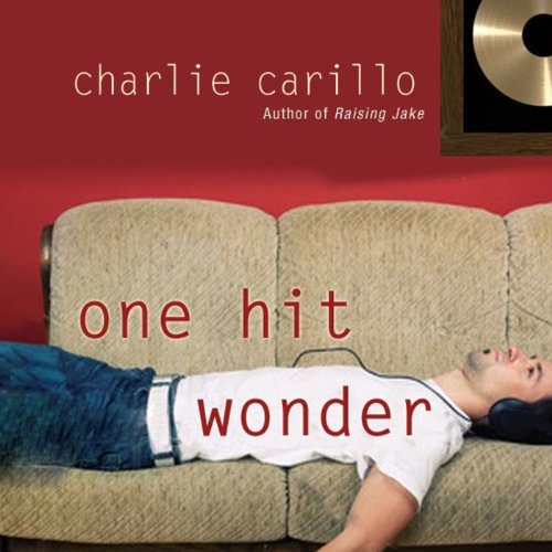 One Hit Wonder cover art
