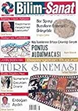 Bilim-Sanat Aylık Sosyalbilim ve Kültür Sanat Dergisi/Yıl:1 Sayı:4 Aralık 2005