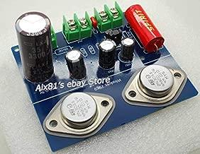 jlh 1969 amplifier