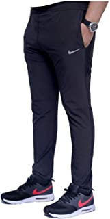 4ced0a8f1d Men's Track Pants priced Under ₹500: Buy Men's Track Pants priced ...