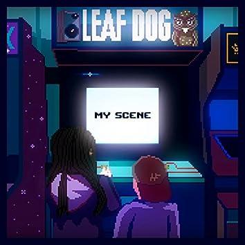 My Scene