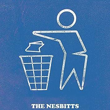 The Nesbitts