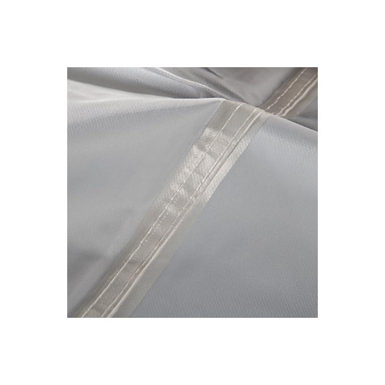 Ultranatura-Fodera-Protettiva-in-Tessuto-Sylt-per-Sdraio-Fodera-Protettiva-Contro-Le-intemperie-per-Sdraio-da-Giardino