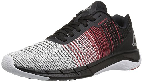 Reebok kids fast flexweave shoes image